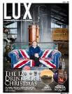 LUX December 2016 Issue