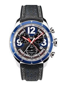 Watches to Make you as Nifty as the Grand Prix