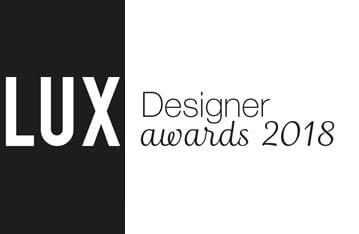 Designer Awards 2018