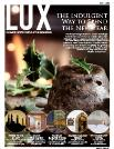 LUX November 2016 Issue