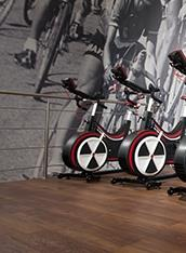 Wattbike Welcome New Digital Innovations