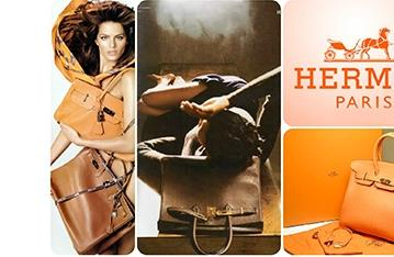 Handbags for the Price of Cars: Hermès handbags to be Auctioned by Eppli