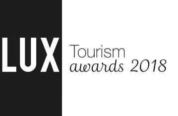 Tourism Awards 2018