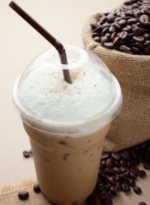 "Peet's Coffee Introduces ""Javiva,"""