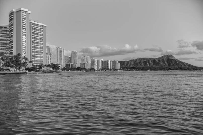 Waikiki Beach Marriott Resort Spa Unveils 22 Million