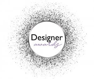2018 Designer Awards Logo