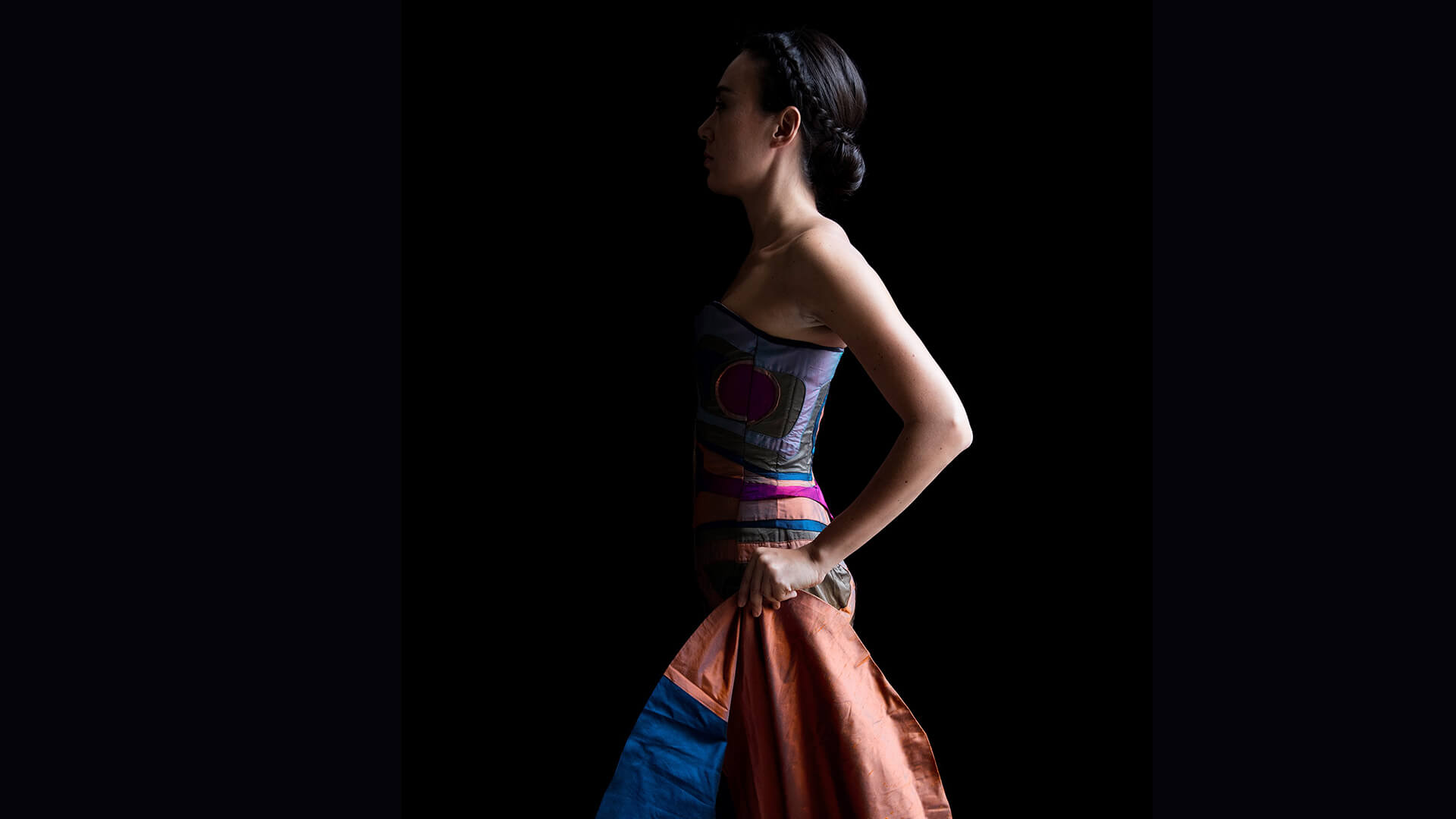 Carla van de Puttelaar - Lux Life luxury lifestyle magazine