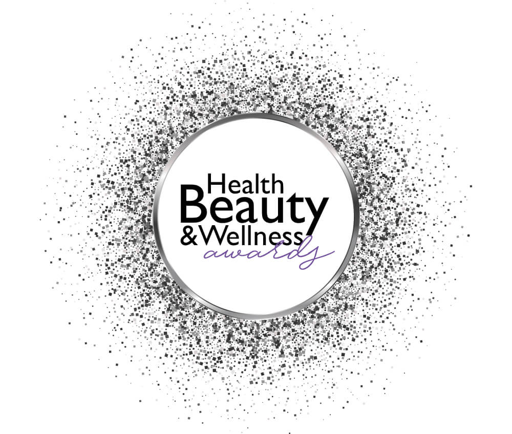Health, Beauty & Wellness Awards
