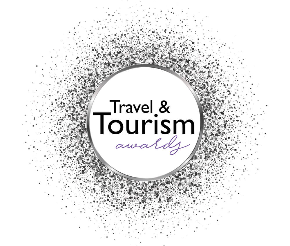 Travel & Tourism Awards Logo