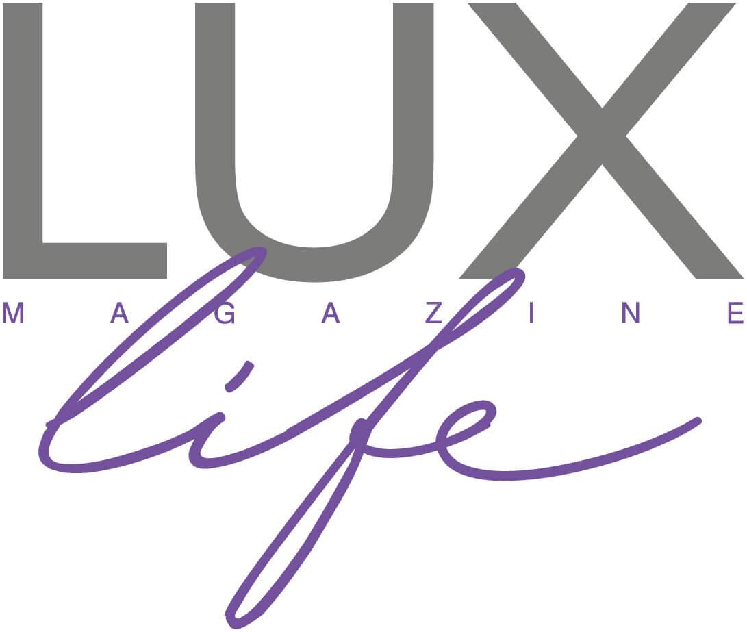Afbeeldingsresultaat voor luxlife