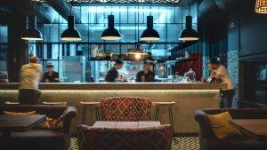 Restaurant & Bar Awards