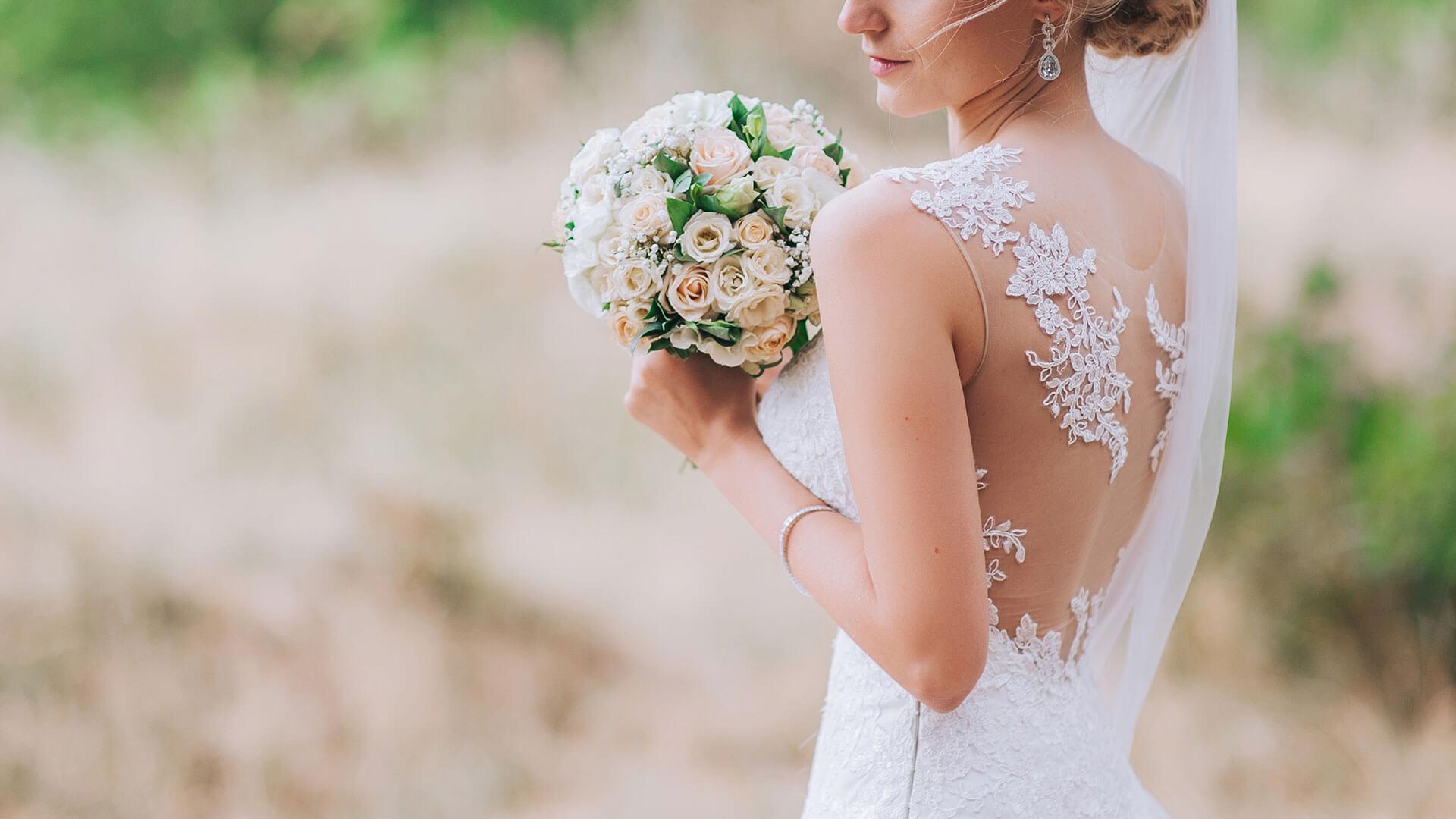 Global Wedding Awards - Lux Magazine