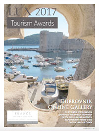 View the 2017 winners booklet