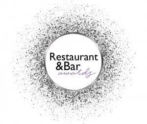 2018 Restaurant & Bar Awards