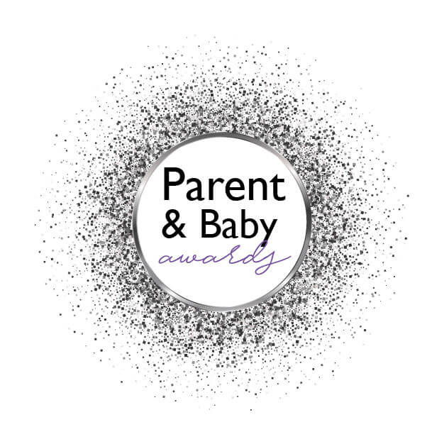 Parent & Baby awards 2018