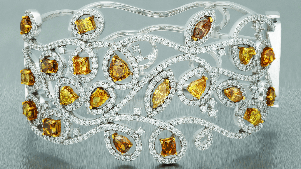 James Free Jewelers