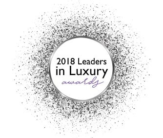 2018 Leaders in Luxury Awards