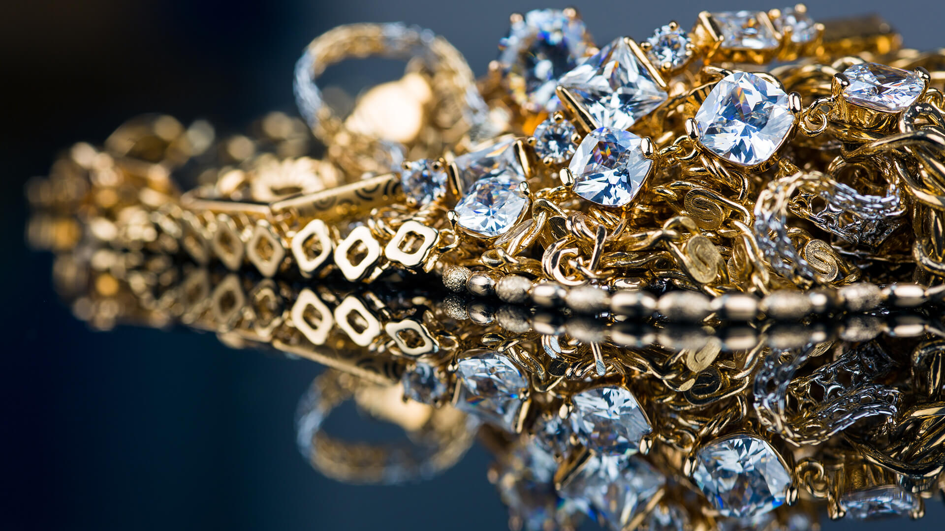 Graff diamonds hallucination $55 million