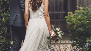 The Bridal Boutique of Jules