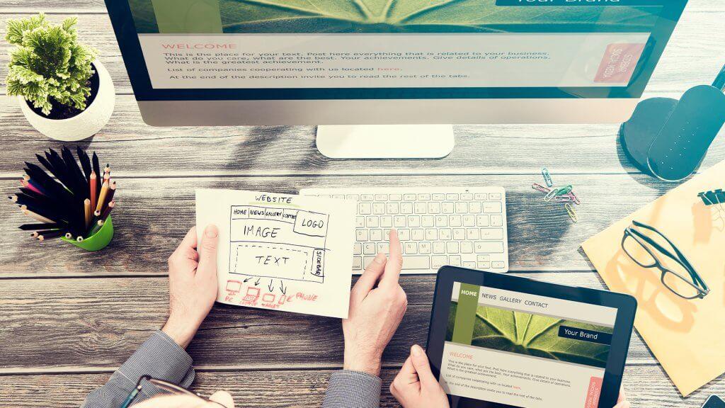 Digital Branding Trends Luxury Brands Shouldn't Ignore