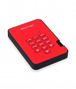 diskashur-fiery-red-4_39774938395_o