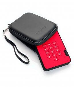 diskashur-fiery-red-5_40670008541_o