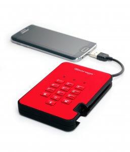 diskashur-fiery-red-7_40670011941_o