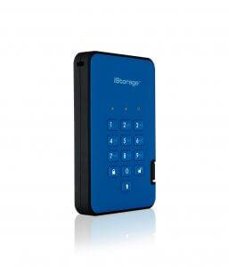 diskashur-ocean-blue-2_25799425287_o
