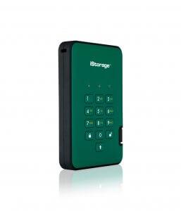 diskashur-racing-green-2_26798938838_o