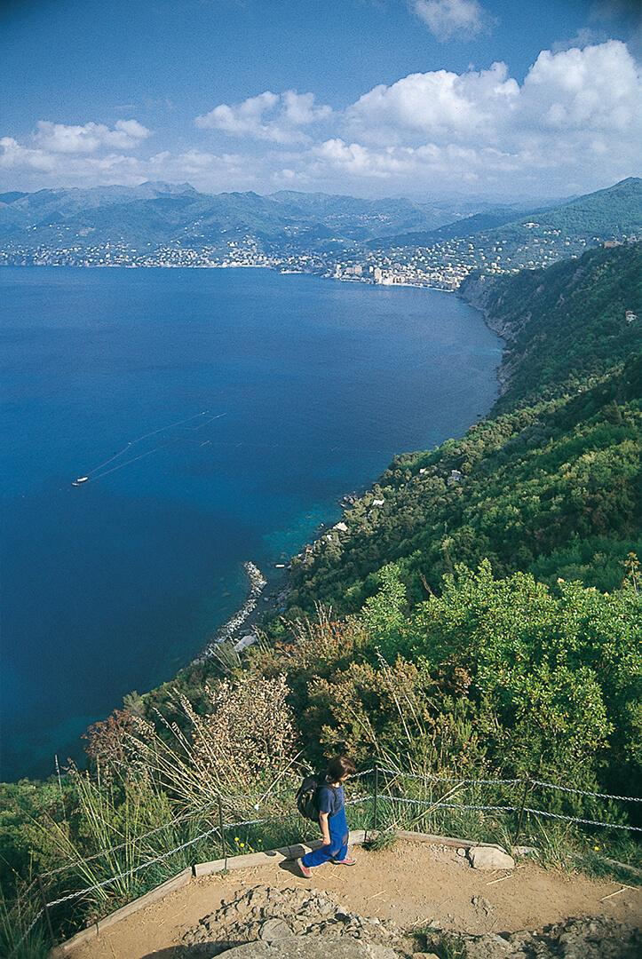 Portofino - LUXlife Magazine