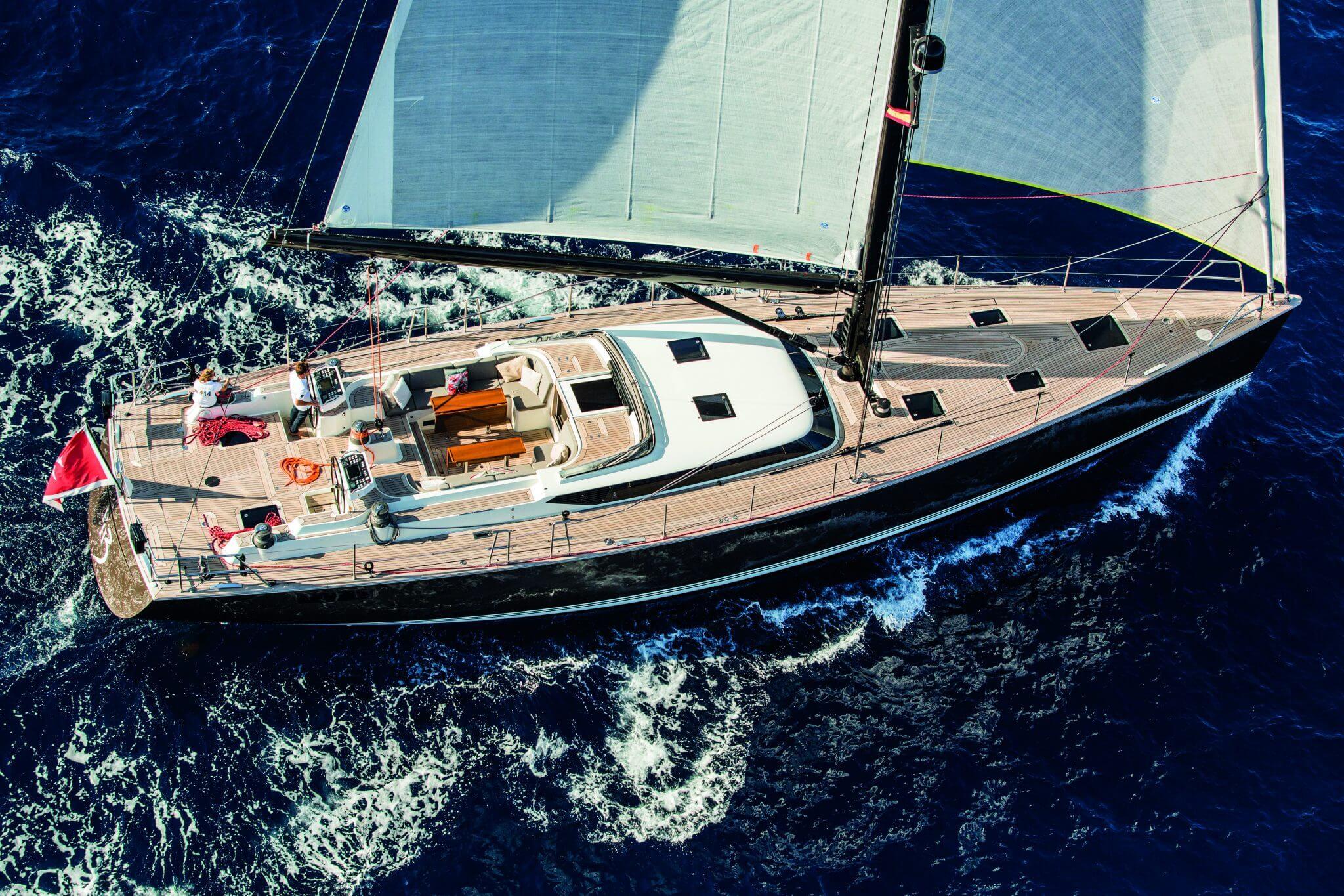page_Contest_72CS_Mallorca2014_sailing_3947ph3