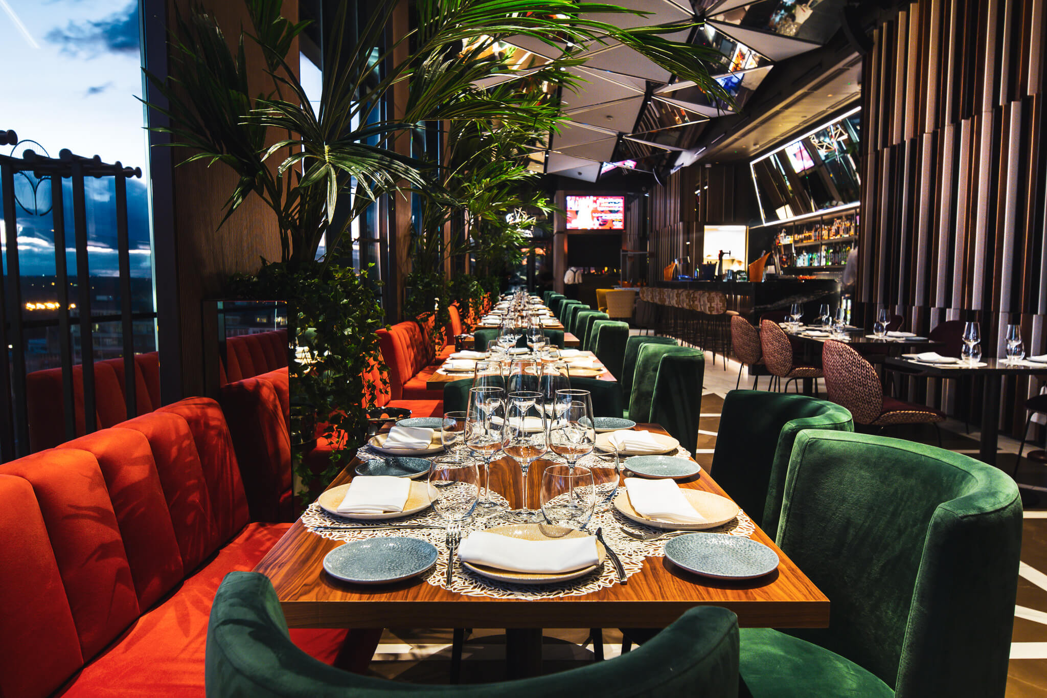 Ginkgo Sky Bar @VP Plaza Esp Design (43)