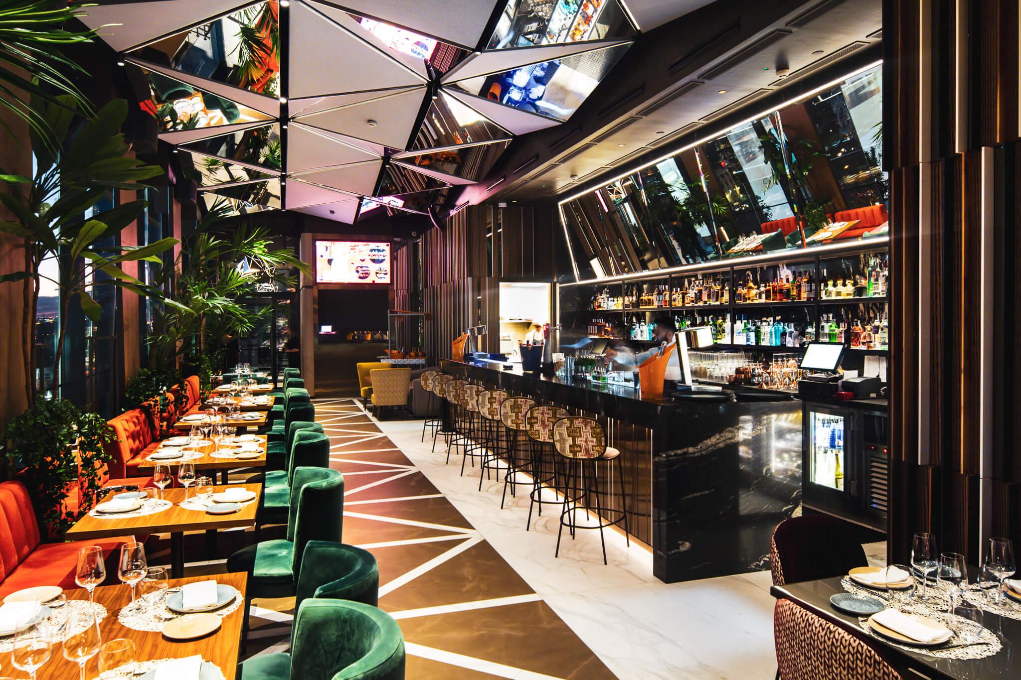 Ginkgo Sky Bar @VP Plaza Esp Design (44)