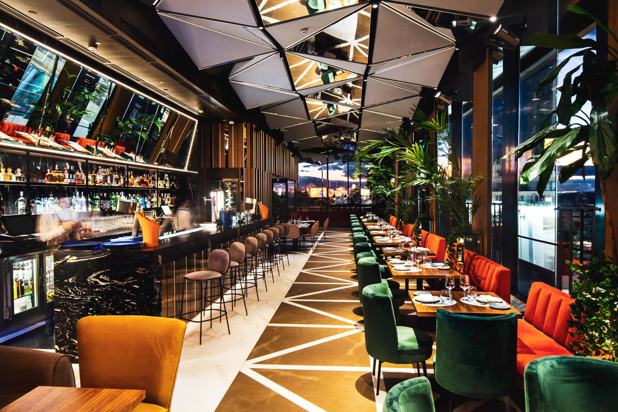 Ginkgo Sky Bar @VP Plaza Esp Design (45)