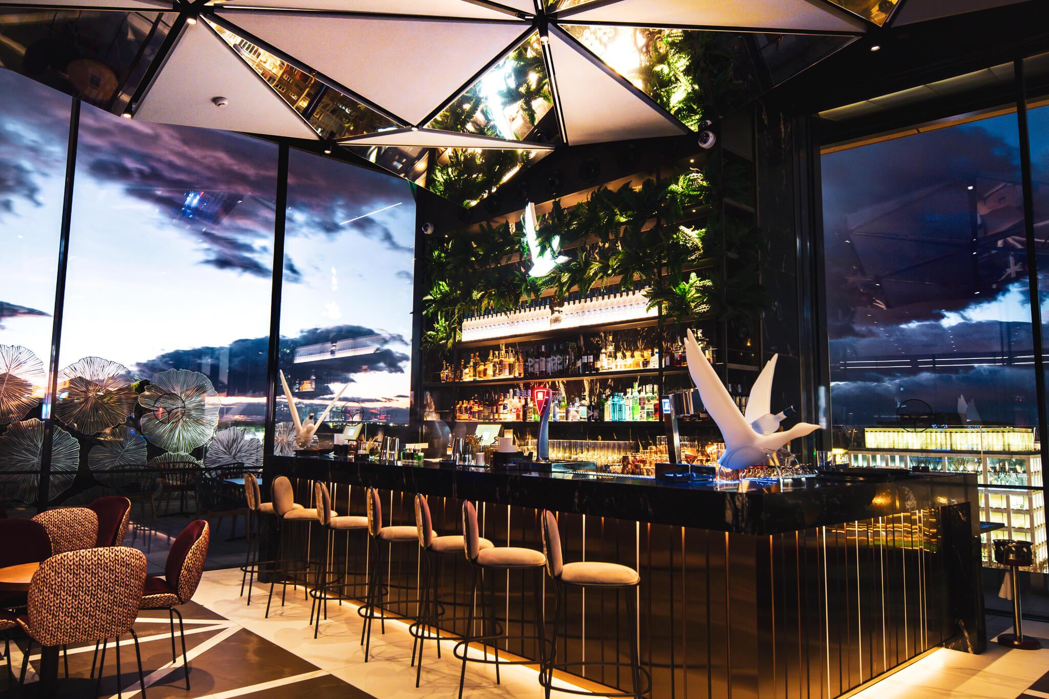 inkgo Sky Bar @VP Plaza Esp Design (47)