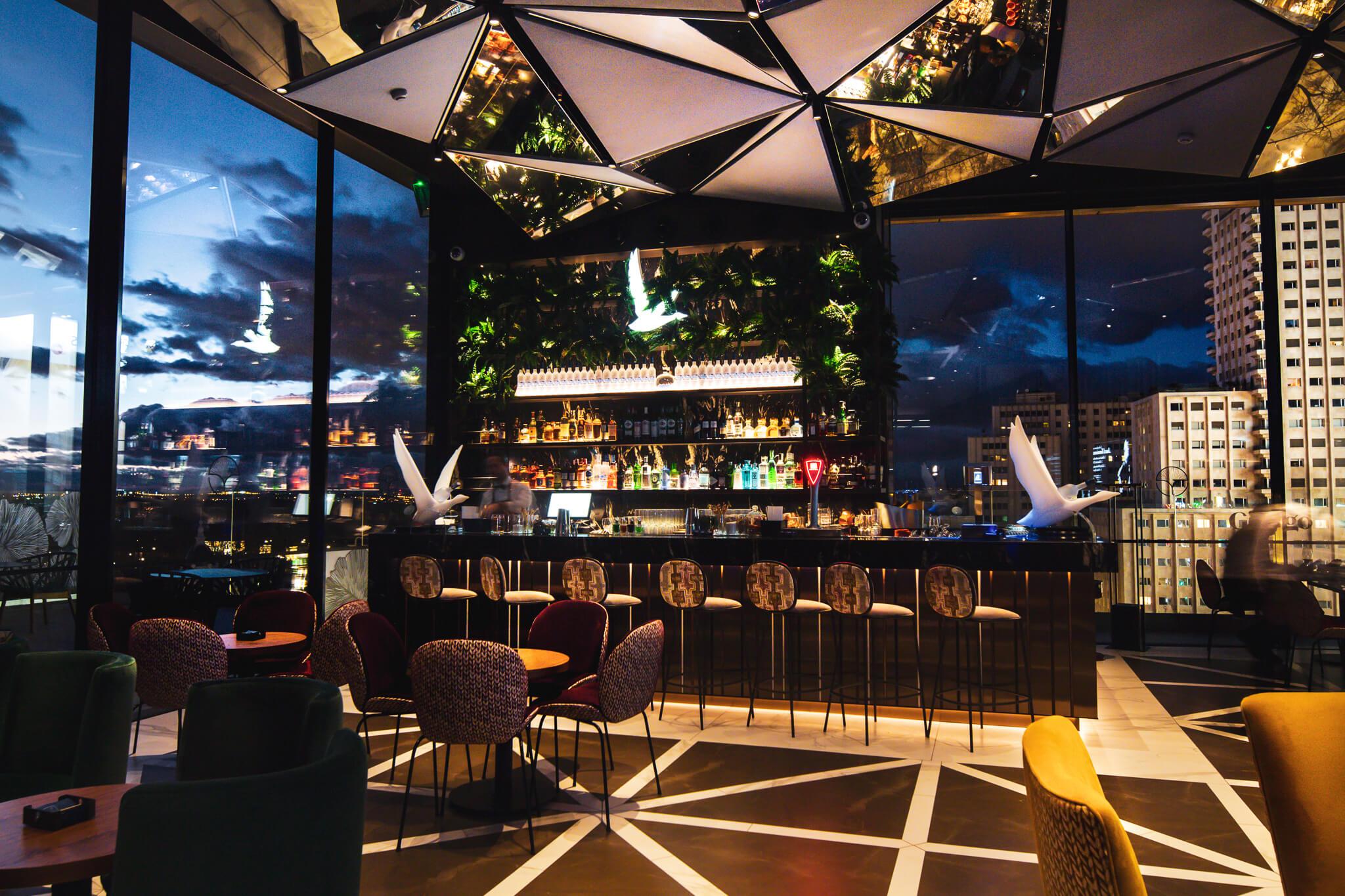Ginkgo Sky Bar @VP Plaza Esp Design (48)