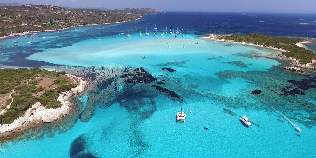 Isola-Piana-corse-corsica-sardegna-luxury