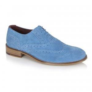 Clive Blue