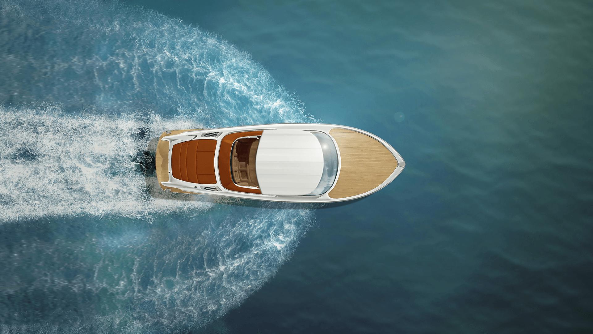 Sardegna Luxury: متخصص در اجاره قایق و خدمات دربان در ساردینیا