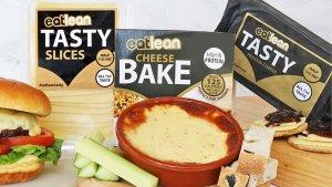Eatlean Subscription Box