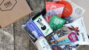 Primal-snack-box