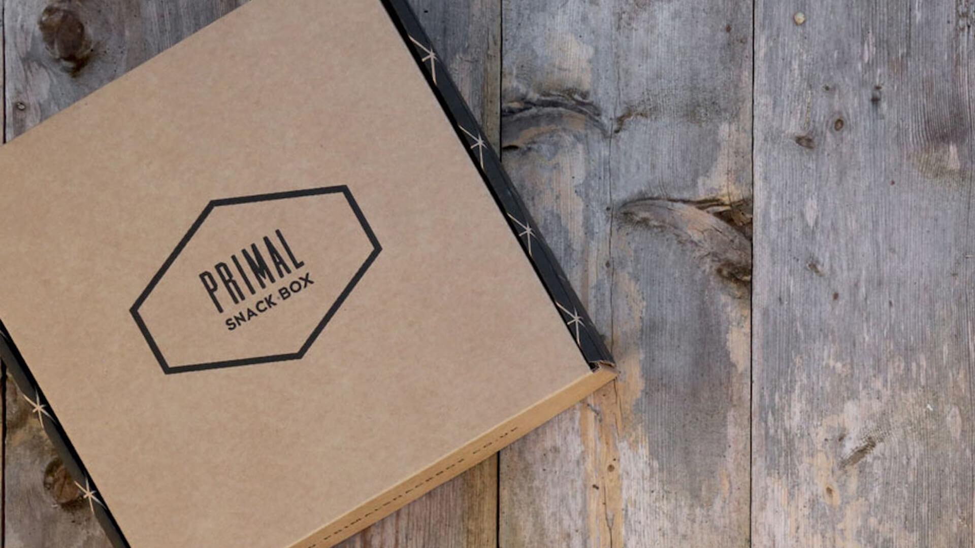 Primal snack box 5