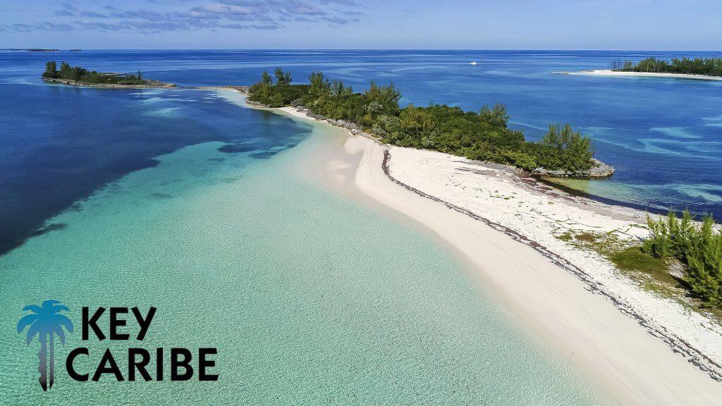 Key Caribe