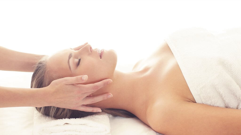Mantra Beauty and Body Spa - LUXlife