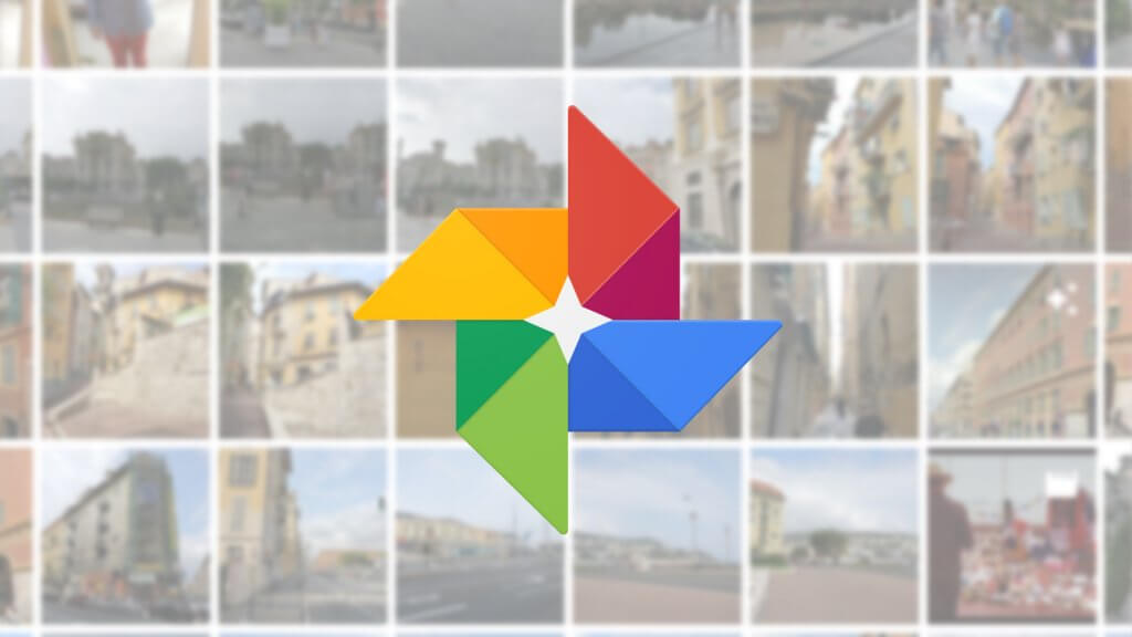 The Mobile Apps That You Should Have - Google photo