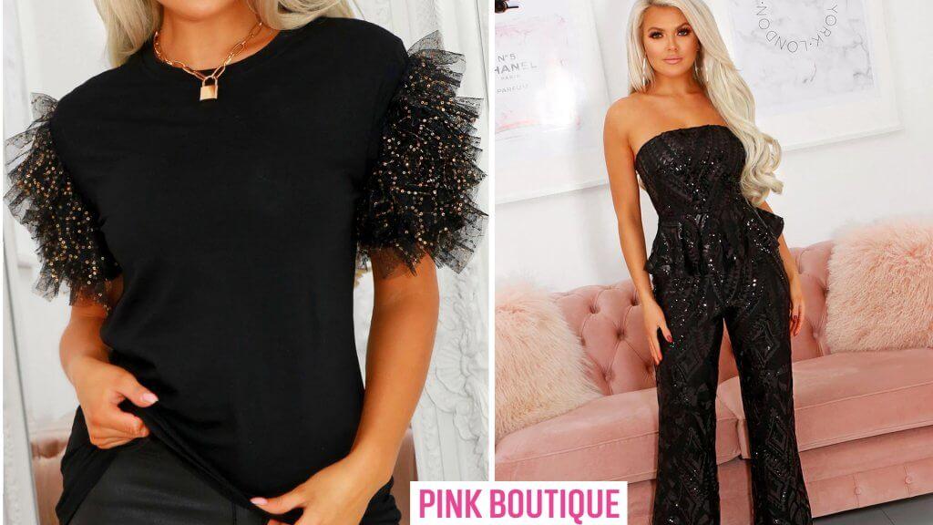 pink boutique 2