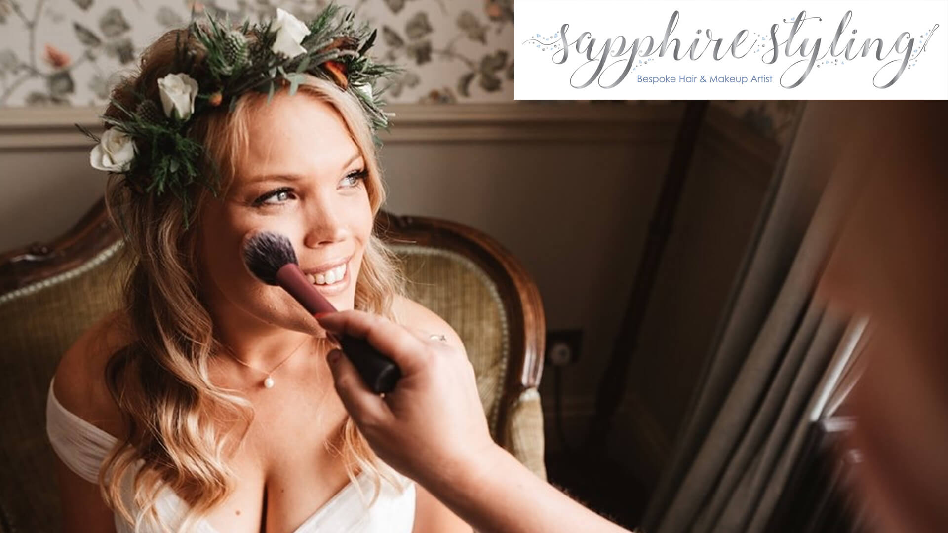 Sapphire Styling