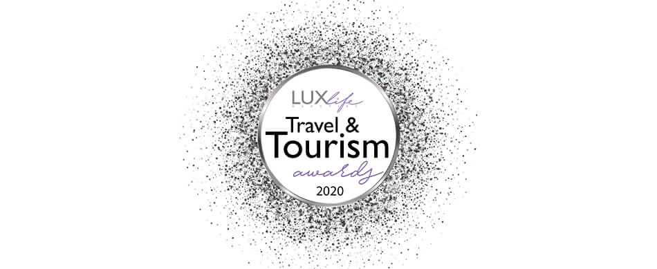 travel and tourism press release