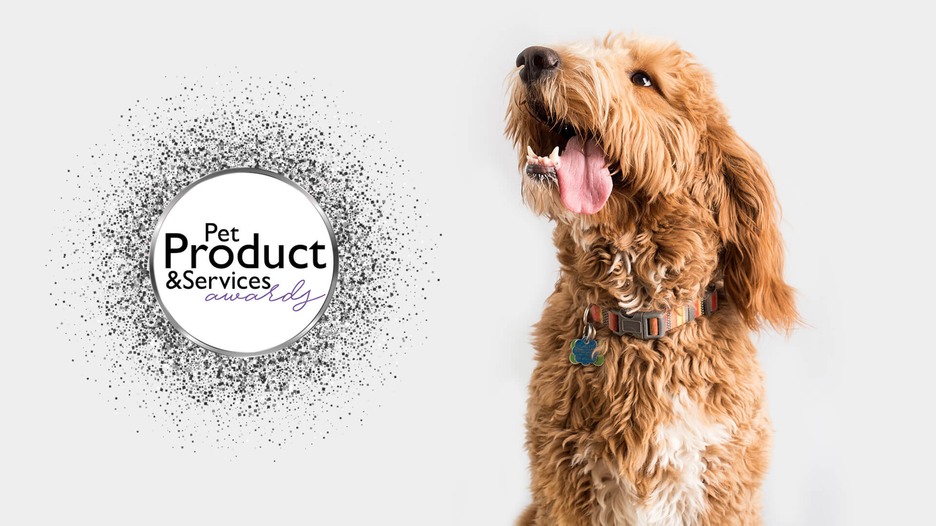 pet product and services