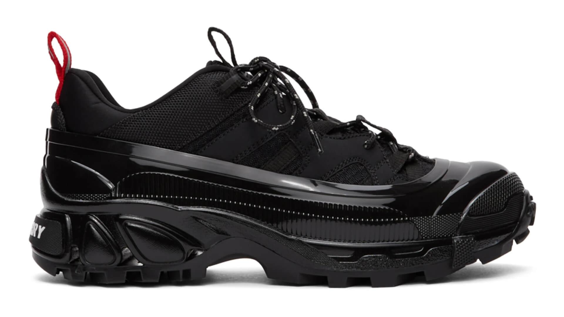 Artur Sneakers
